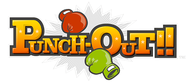 Image result for punch-out
